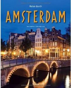 Stellplatz Amsterdam