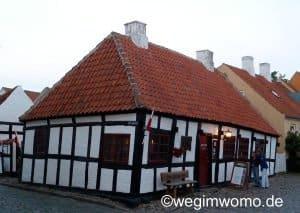 Den Skæve Bar