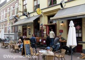 kulinarische Empfehlungen in Deventer